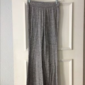 American Eagle Outfitters Pants - Leggings